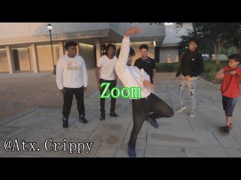 Future - Zoom (Dance Video) shot by @Jmoney1041