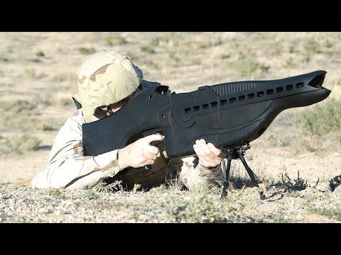 Video 10 Heftige Waffen! download in MP3, 3GP, MP4, WEBM, AVI, FLV January 2017