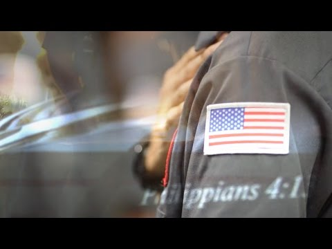 Titan American Built Season 2 Intro