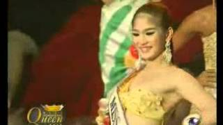 Video Miss International Queen 2012 FULL show MP3, 3GP, MP4, WEBM, AVI, FLV Juni 2018