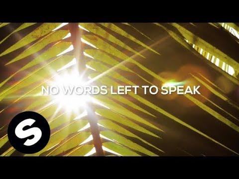 Sander van Doorn - No Words