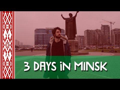 Indie Dev in Minsk - DevGAMM 2017