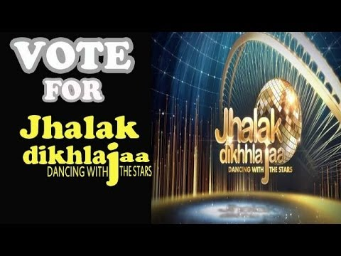 Telly Top Award : NOMINATION BEST NONFICTION SHOW : JHALAK DIKHLAJAA
