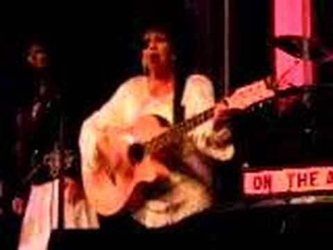 Tekst piosenki Wanda Jackson - Lovesick Blues po polsku