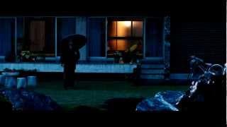 Video 映画『藁の楯 わらのたて』予告編2【HD】 2013年4月26日公開 MP3, 3GP, MP4, WEBM, AVI, FLV Juni 2018