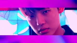 Hcue feat. A.C.E (에이스) - I FEEL SO LUCKY TEASER 2