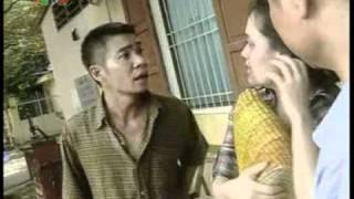 Thu gian cuoi tuan 22/1/2011 - Copy va Bom Va 22 01 2011