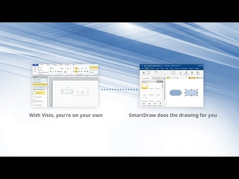 Ms word recover earlier version