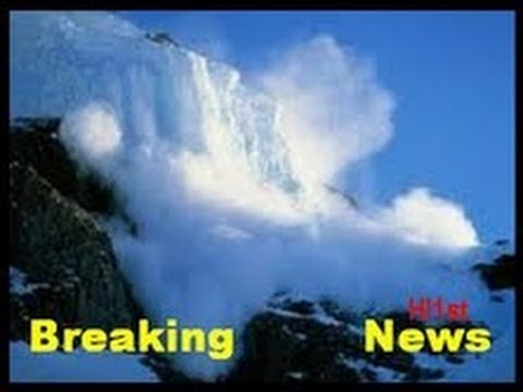 washington state avalanche - 3 Dead in Washington State Avalanche thoughts Deadly Avalanche Hits US Mountain thoughts Washington Avalanche 2012: Three Skiers Dead In Cascade Mountains th...
