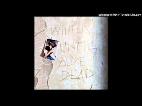 Tekst piosenki Archive - Twisting po polsku