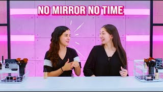 Video Make Over Beauty Challenge with Tasya Farasya & Devina Aureel MP3, 3GP, MP4, WEBM, AVI, FLV Juli 2019