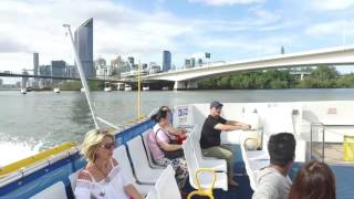 DJI Osmo description http://amzn.to/2i4RJfkHi, this is my latest video of Brisbane while trying to use river transport ship in the city center.  All footage filming with DJI OSMO, you can find more detail about my gear here http://amzn.to/2i4RJfkBest deal for DJI Osmo http://amzn.to/2i4RJfkMusic : Easy Jam by Kevin MacLeod is licensed under a Creative Commons Attribution license (https://creativecommons.org/licenses/by/4.0/)Source: http://incompetech.com/music/royalty-free/index.html?isrc=USUAN1100245Artist: http://incompetech.com/