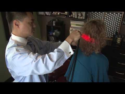 Westchase Wellness Chiropractic Center - Short | Houston, TX