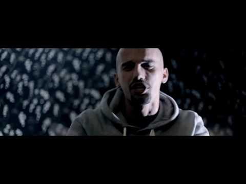 Adoo - Jag tar steget ut ft. Alibrorsh (Official Video)