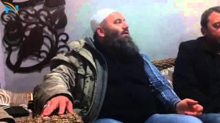 Çka pas seminarit - Hoxhë Bekir Halimi (Seminari Njihe Fenë Tënde Tetovë 2014)