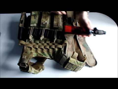Mag Fed Paintball - Gear and Tips