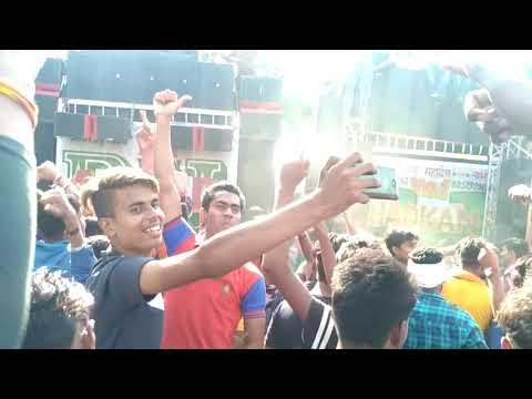 Video Dj Amar vs DJ Dhadkan gujjar sound competition ( winner is ...Dj Amar sound) download in MP3, 3GP, MP4, WEBM, AVI, FLV January 2017