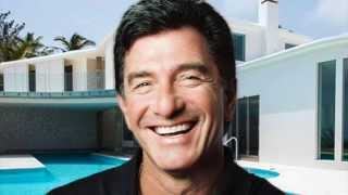 T. Harv Eker - How Multi Millionaires Think