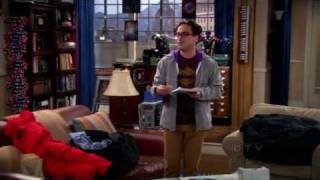 General Funny Movies - BBT: ) leonard, penny, sheldon, rooth,....