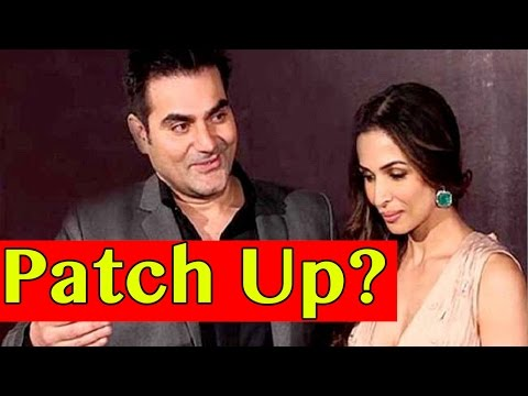 Really? Is This The Reason For Malaika Arora Khan-