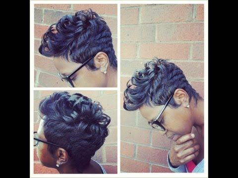 Like a river salon hair photos search results for 212 salon oak park