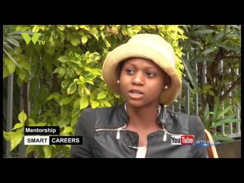 Smart Careers EP5: Mentorship