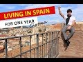 Download Video Living in Spain for a Year (Girona) - Meddeas