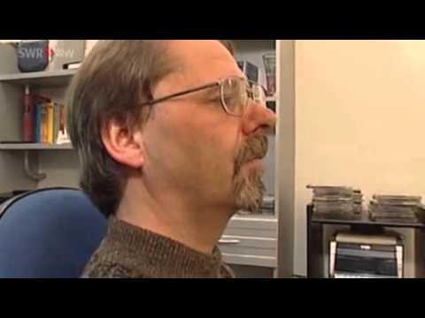 Erschütternd   SWR Fernsehen   Einblicke in die Pädophilenszene   Päderasten (видео)
