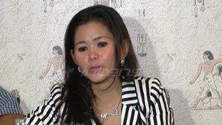 Video Istri Vicky Prasetyo Angkat Bicara - Intens 5 September 2013 MP3, 3GP, MP4, WEBM, AVI, FLV Mei 2018
