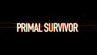 Primal Survivor 2017 - Killer Blizzard 【HD】- #07 (Dutch Subs)