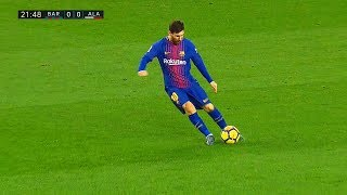 Video Lionel Messi — 2018 ● The King of Amazing Goals ►Scoring in Style◄ ||HD|| MP3, 3GP, MP4, WEBM, AVI, FLV Juni 2018