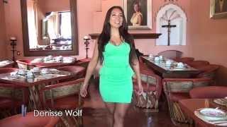 Denisse Wolf nos descubre este excelente Hotel Boutique en pleno centro historico de Cuernavaca. Formidable!! Address: Netzahualcóyotl 33, Centro, 62000 Cuer...