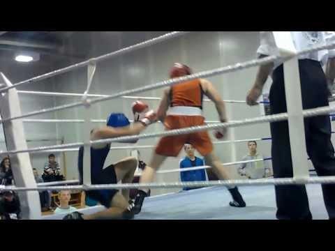 Edijs štarks (видео)