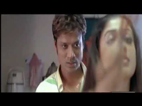 Video Nayanthara Boobs Press and Liplock real sex never seen video Whatsapp Status Full Sexy Girlfriend download in MP3, 3GP, MP4, WEBM, AVI, FLV January 2017