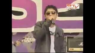 Video ungu-sayang_Inbox 16 Mei 2012.mp4 MP3, 3GP, MP4, WEBM, AVI, FLV November 2018