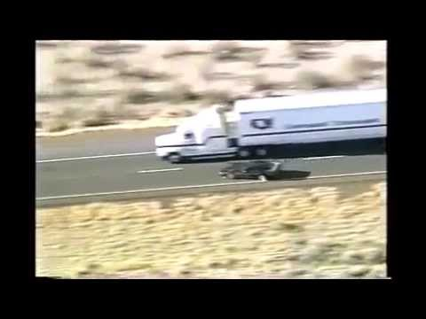 Video - Τροχαίο Βουλιαγμένη: Θέμα χρόνου ο εντοπισμός του ιδιοκτήτη της Corvette