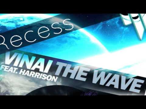 VINAI X Tiësto X Skrillex - Put the wave in the air (Jaro Freeman MashUp)