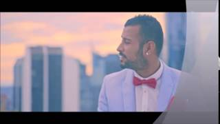 Video Banda Ban Ja by Garry Sandhu full hd video download in MP3, 3GP, MP4, WEBM, AVI, FLV January 2017