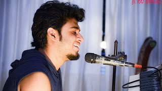 Tere Sang Yaara (Unplugged Piano Cover) | Rustom | Raj Barman full download video download mp3 download music download