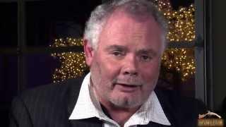 Merry Christmas From Shotgun Willies TV