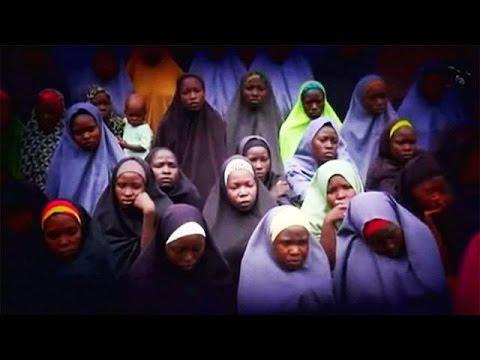 Απελευθερώθηκαν 21 κορίτσια που είχε απαγάγει η Μπόκο Χαράμ