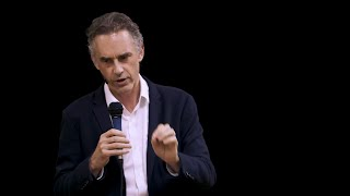 Video 2017/06/15: 12 principles for a 21st century conservatism MP3, 3GP, MP4, WEBM, AVI, FLV Desember 2018