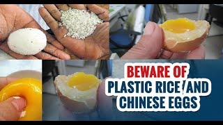 Plastic Rice and Egg  यस्तो छ प्लास्टिकबाट बन्ने चामल र अन्डा  Fake Rice and egg Being Made In A Factory In Nepal NITV Media Present'sVoice : Yadab DevkotaEditor : Puspah RaiNews Editor : Yadab Devkota Concept : Kamal Adhikari, Krishna Adhikari,Yadab Devkota, Aananda koiralaProduced : NITV Media Pvt. Ltd.Log on : www.nitvmedia.com.np© NITV Media Pvt. Ltd.This company is sister organization of NewITventure Corp(Japan)To stay updated please CLICK HERE to SUBSCRIBE : https://www.youtube.com/c/newsnrnfind us :न्युजएनआरएन डट कम http://www.newsnrn.com/ नेपाल जापान डट कम http://www.nepaljapan.com/ भिजन नेपाल टेलिभिजन http://visionasiatv.com/NITV Media Pvt. Ltd. is authorized to upload this video. Using of this video on other channels without prior permission will be strictly prohibited. (Embedding to the websites is allowed)Visit us @ www.newsnrn.comConnect With NewsNRN:Facebook Page: https://www.facebook.com/NewsNrnDotCom/Twitter: https://twitter.com/NewsNrnGet Complete & Updated Global Nepali News all around the world(NRN) http://www.newsnrn.comBusiness Inquiries: info@newsnrn.comCategoryNews & PoliticsLicencePopular Live TV Shows -Nepal TV: Maulik Shantiko, Geetanjali, The News, Rojgar, Jhankar, Sangeet Sansar, Hamro Krishi, Artha Ko Artha, Hamra Kura, Mission Point, Aajako Bigyan, NTV Forum, Mahasanchar, Yuva Ra Rojgar, Clapboard, Sidha PrasnaNTV Plus: Mahendola, Suseli Bihani, Chiya Guff, Swastha, Jhankar, Film City, Sports Info, Purbadhar, Trade Cycle, Adhunik Geet, World Sports, Bal Sarokar, Phoolbari, Chalachitra, Lok GeetAvenues TV: Dharma Patanjali Yog, Khabar Bhitrako Khabar, Vastu Bigyan, Byekti Bishaya, Sports Arena, Off The Beat, Aankhi JhyalImage Channel: Lok Bhaka, Subha Bihani, Talk show, News, Rotary, Top Of the Pops, Newari News, Ukali OraliSagarmatha Tv: Tesro Aakha, Luza Live, STV Chat, Khojkhabar, Jhigu Nashika, Nepal Bhasha, Farak BishowHimalaya TV: Bhakti Sangit, Lok Bisauni, Samaya, Prime Story, Bazar guru, Himalaya Prime, Prime StoryMountain TV: Desh Dinvar, Swami,Depth News, Mission News, Headline News, Business NewsABC News: Manokranti, Biz Bazar, Biz Hour, Woman World, Hot News, ABC Umpire, Rojgar, ABC watchTV Filmy: Show Time, Show Biz, Tol tol Ma, One Day with Theater Hitz, Filmy BuzzKantipur Tv: Subharambha, Jyotish, Kantipur News, Headline News, Marga Darshan, Market Watch, What The Flop, Fireside, Call Kantipur, Ditha Saab, Harke Haldar, Rrajatpat, Uddhyam, Sarokar, Sajha SawalNews 24: Gyann Ganga, Prakriti Sanga, Tapaiko Bhagya, Power News, Chaa Prasna, Sports News, News Village, Madhyarekha, Weather, Paaila, Business, HathkhadiAustralia Plus: A Taste of Landline, Humpty Big Adventure, Giggle and Hoot, Totally Wild, Flying Miners, Australian Story, Making Family Happy, A Country Road: The Nationals, ABC News, Ready Steady Wiggle, The Killing Season, Rugby LeagueColors: Naagin, Kasam, Udaan, Sasural Simran Ka, Big Boss, Thapki Pyaar ki, Karmadal Daata Shani, Ek Shringaar Swabhiman, Comedy Nights LiveET Now: Business News, Investor's Guide, Market Cafe, First Trades, Market sense, Riding The BullZoom Bollywood: Sneak Peek, Toofani Hits, Kadak Start, Telly Top upTimes Now: The Morning Show, Afternoon Primetime, News Now Live, Time Now NewsroomSony Sab: Taarak Mehta Ka Oolta Chasma, FIR, Lapataganj, Yes Boss, Jugni Chali Jalandhar, Chidiya GharCollection of Movies Library are from managed Youtube playlists of popular Youtube channels like UTV, Yash Raj, Red Chillies, Venus, Disney, Cinemax, Budha Subba, Music Nepal, Highlights Nepal, Shemaroo, Eros Now.New IT Venture's World On Demand TV Services are mainly dedicated for Desi and Asian Expats living all over the world who have access of high speed broadband, 3G and LTE. World On Demand TV offers Android Set-top-box (IP STB) which customer can buy anytime from online or authorized local distributor. Box will allow access of both Free and Premium Channels.
