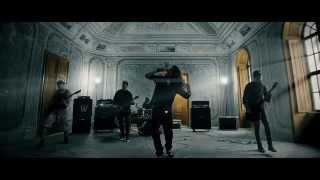 Video Asenth - Posledný deň