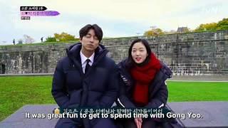 Video [Goblin Special 1] GongYoo ❤ KimGoEun cut EngSub MP3, 3GP, MP4, WEBM, AVI, FLV Januari 2018