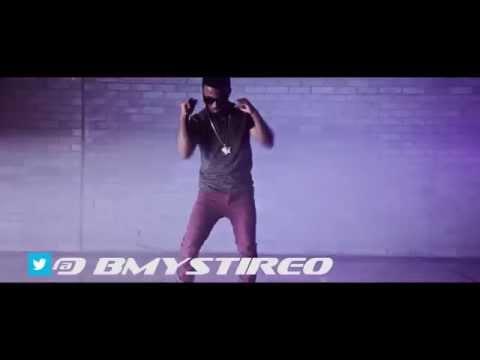 B Mystireo LORD AV MERCY (Official Video)