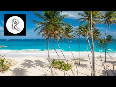 2 HOURS of The Best Positive Anti-Stress Music – Relaxing Music – SPA