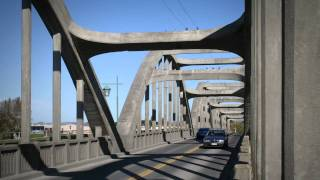 Balclutha New Zealand  City pictures : Bridging the mighty Clutha - Roadside Stories
