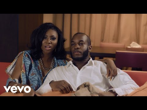 Lynxxx - My Place [Official Video]