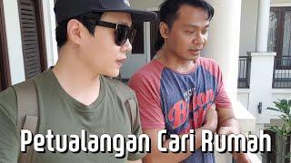 Video Aku sudah Dapat Rumah di Indonesia MP3, 3GP, MP4, WEBM, AVI, FLV November 2018